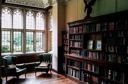 Mpsc-books-list