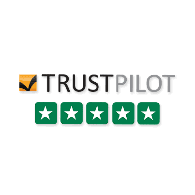 trustpilot-top-1st-review-site-400x400