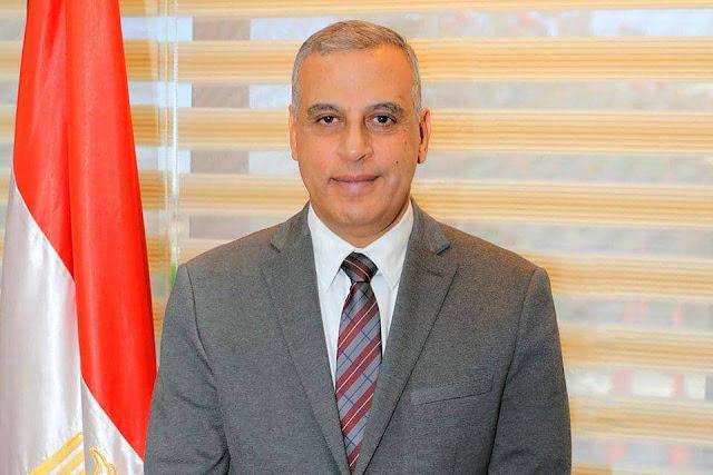 محافظ سوهاج: رفع درجة الاستعداد القصوى بالمحافظة لاستقبال عيد الأضحى المبارك