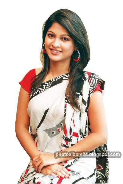 Nepali girl blue film