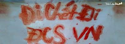 Giải pháp cho Việt Nam mà đảng CSVN phải chọn ngay là...?