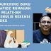 [Info Acara] Launching Buku Hafidz Rumahan dan Pelatihan Menulis Resensi