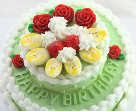 Happy birthday Gif images 2020 Download Happy Birthday Cake Pictures 2020