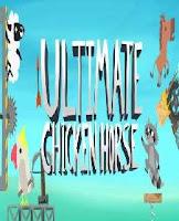 http://www.ripgamesfun.net/2016/04/ultimate-chicken-horse.html