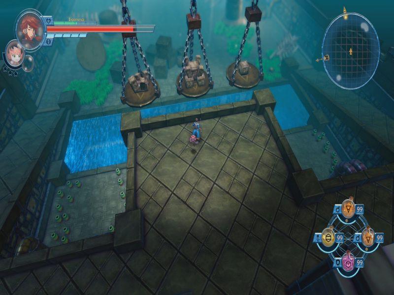Alchemist Adventure PC Game Free Download