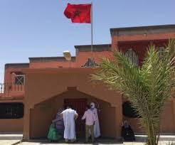 نواذيبو : عودة عشرات المغاربه بعد رفض المغرب فتح الحدود لهم..- مصدر