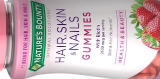 onde-comprar-hair-skin-and-nails-gummies-importado-dos-eua-em-sp