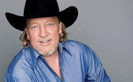 John Anderson Age, Wiki, Biography, Body Measurement, Parents, Family, Salary, Net worth