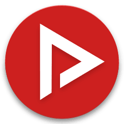 NewPipe (Lightweight YouTube) v0.14.1 Mod Apk is Here!