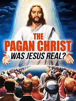 The Pagan Christ (2007)