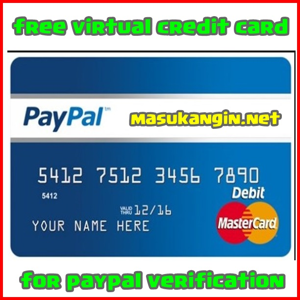 National Day Of Reconciliation ⁓ The Fastest Paypal Free