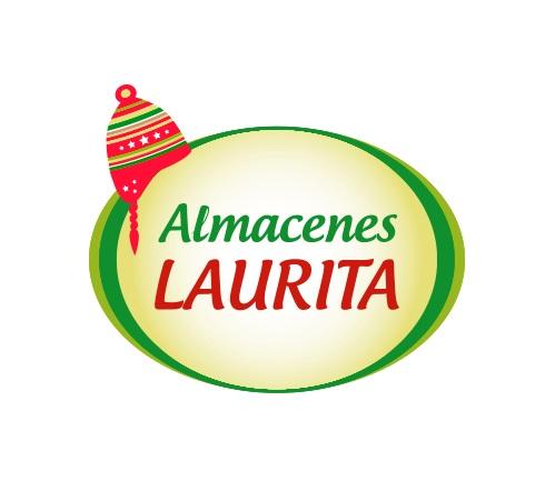Almacenes Laurita