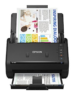 Epson WorkForce ES-400 driver download Windows, Epson WorkForce ES-400 driver download Mac