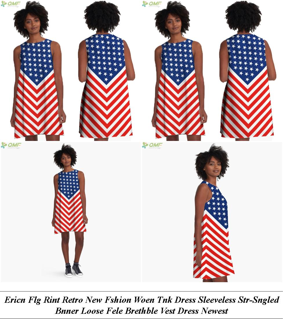 Cute Little Lack Summer Dress - Sale Page Of Amazon - Womens Casual Summer Dresses Forever