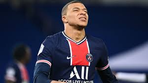 Pochettino Tells Mbappe He 'needs To Improve' To Be Part Of The New Era At PSG