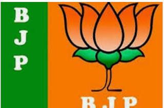 भाजपा ने 28 सदस्यीय चुनाव संचालन समिति का किया गठन