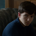 #Pipoca: O Lar das Crianças Peculiares, confina cenas inéditas em novo comercial