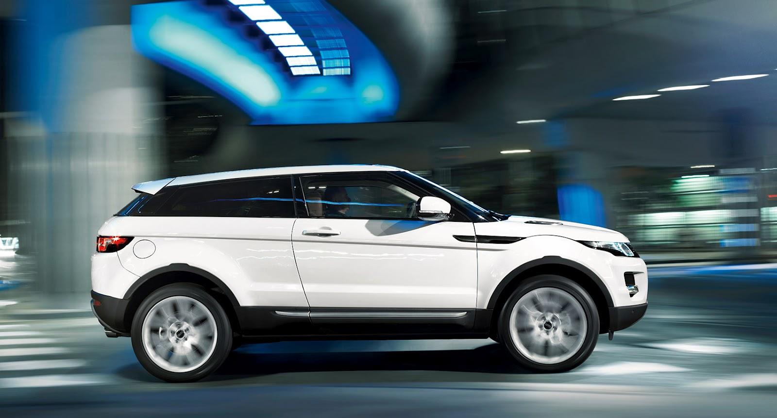 Car Range Rover 2016: Range Rover Car Key
