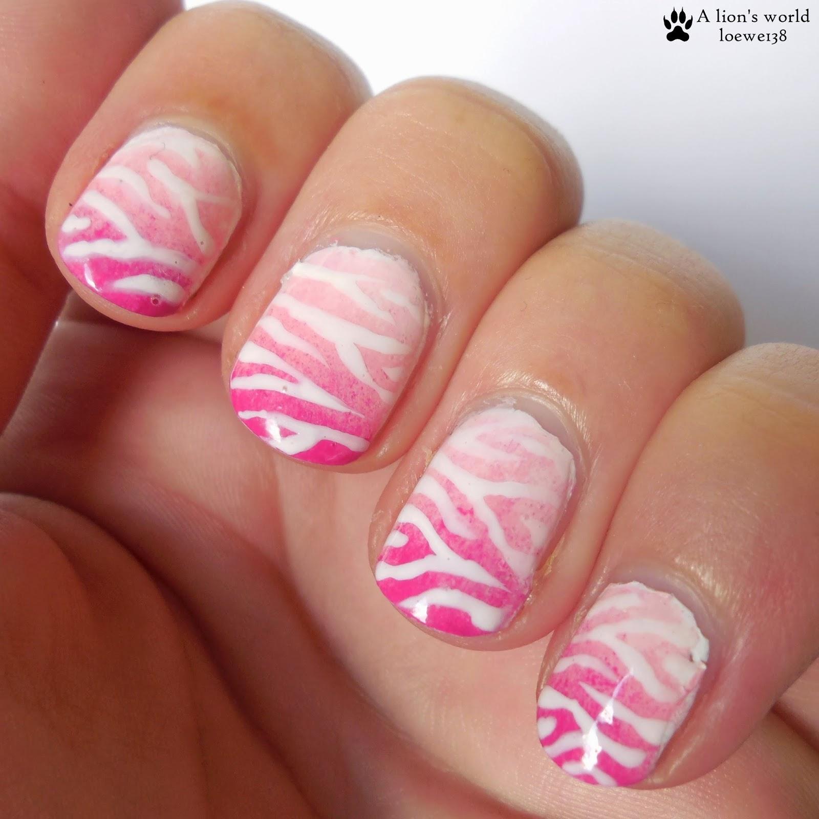 http://alionsworld.blogspot.com/2015/05/pinkes-zebra-twinnails-mit-thea.html