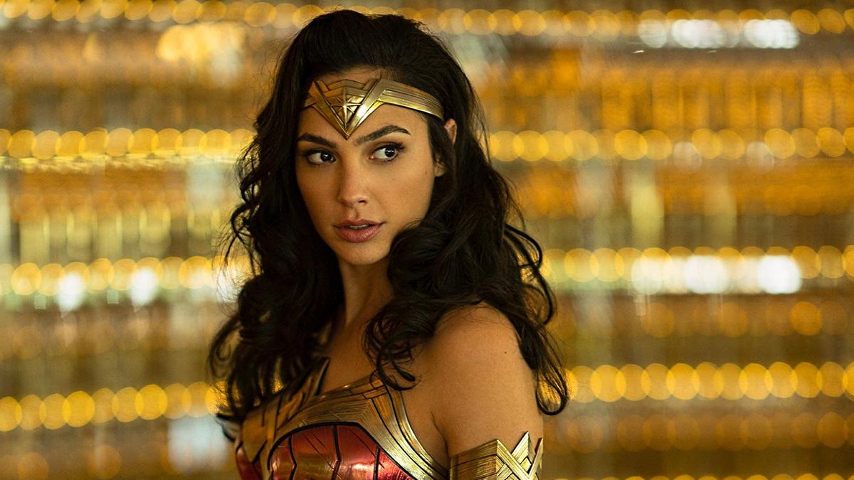 Wonder-Woman-Trailer-ufficiale