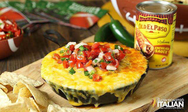 http://theslowroasteditalian-printablerecipe.blogspot.com/2016/01/cheesy-beef-enchilada-dip.html