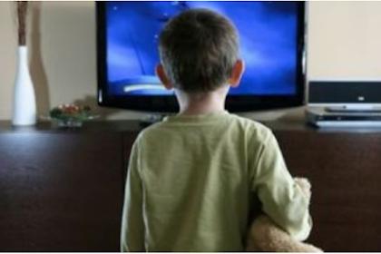 6 Pеngаruh Tауаngаn Televisi terhadap Gауа Hіduр