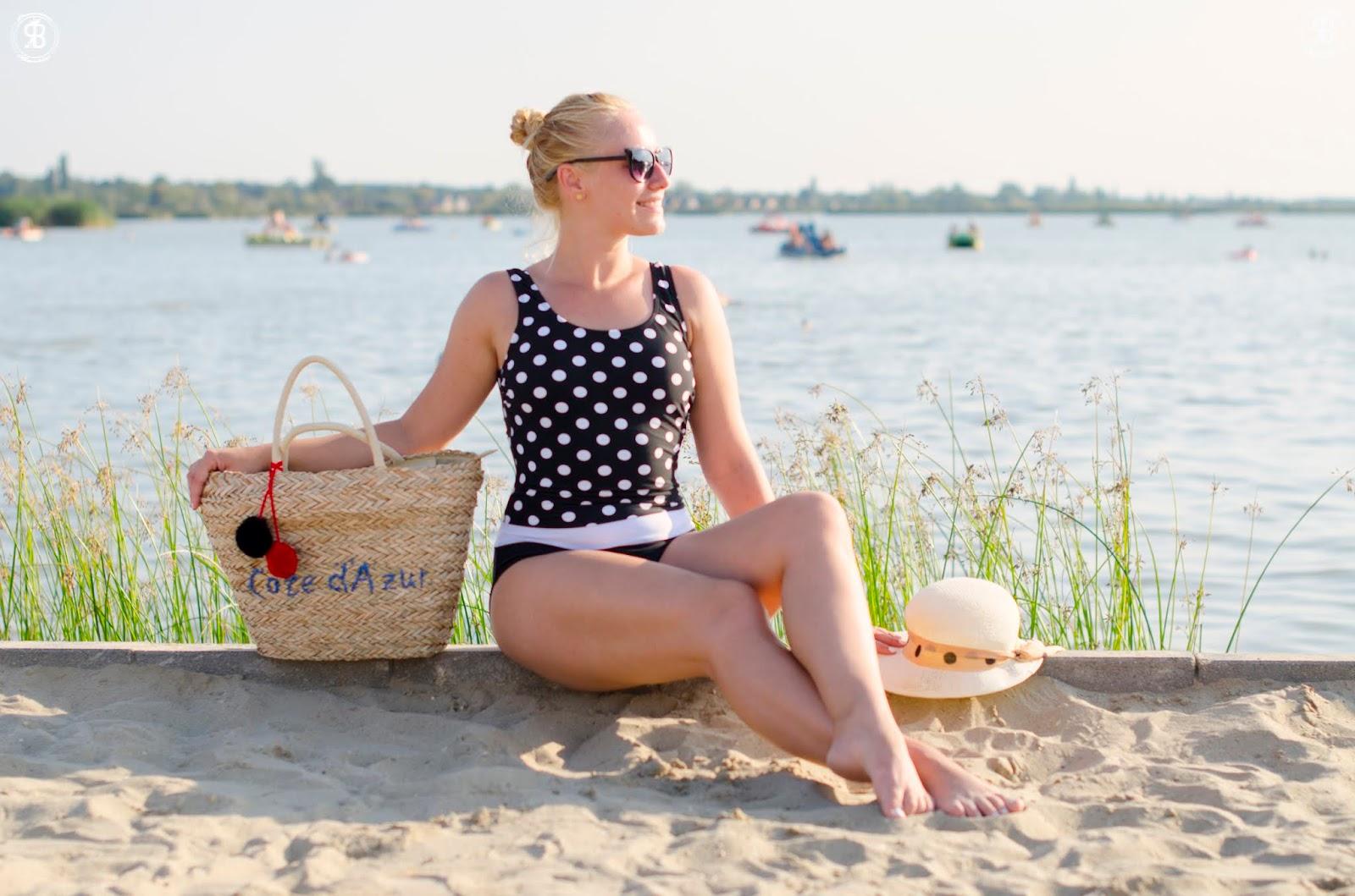4d941c37b Premium Barbie Blog - Légrádi Alexandra blogja