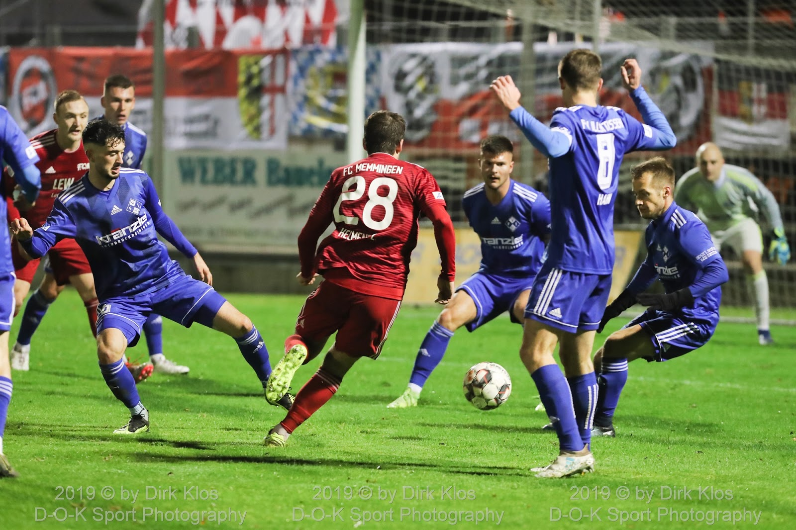 Sport 1 Regionalliga