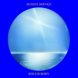 Baixar Ultralight Beam - Sunday Service Choir Mp3
