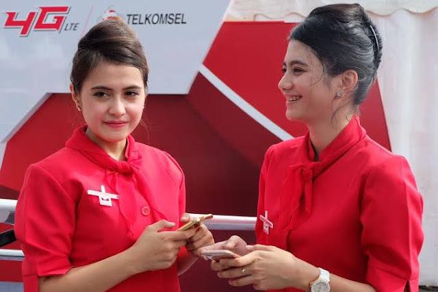 Kesempatan Karir Rekrutmen Karyawan PT Telekomunikasi Selular (Telkomsel) Penempatan Seluruh Indonesia | Posisi: Telkomsel Trainee Program Tahun 2019