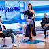 Sportmagazinenews stasera a Tifo Azzurro alle ore 21,15
