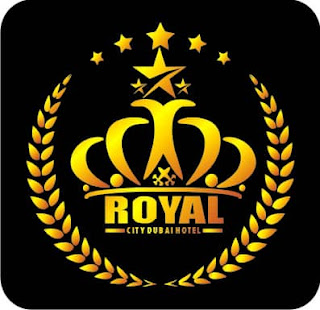 ROYAL CITY DUBAI HOTEL & SUITES LTD. (PARADISE ON THE NIGER). Come & See For Yourself The Classic Standard Of This Superb Hotel And The Only Hotel With Lifter In Onitsha Situated At No 3, Anam Street, Omagba Phase 2, Onitsha, Anambra State, Nigeria.Website: www.royalcitydubaihotel.com