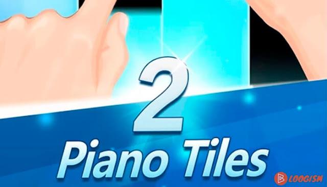 piano-tiles-2-apk-mod