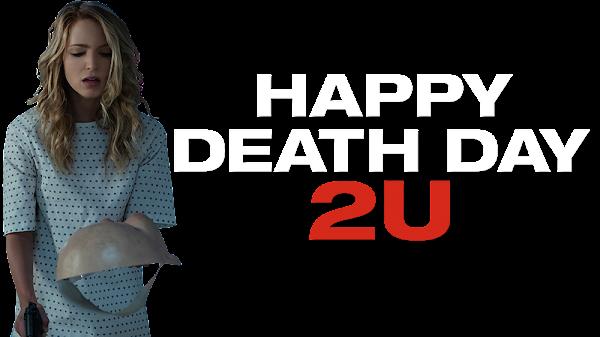 Happy Death Day 2U (2019) Dual Audio Hindi 720p BluRay