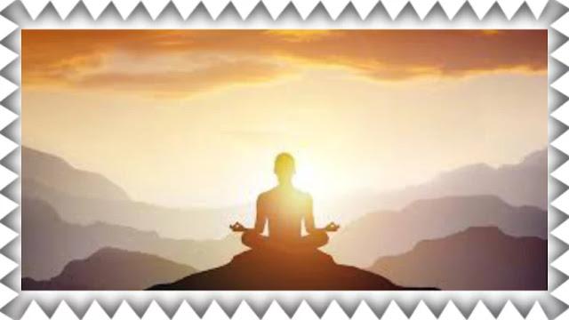 Sun salutation steps | An All-Around Yoga Exercise: 12-Step Salute to the Sun