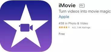 Aplikasi Untuk Menambahkan Musik ke Video-6
