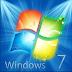 Trik Rahasia Yang Ada Di Windows 7