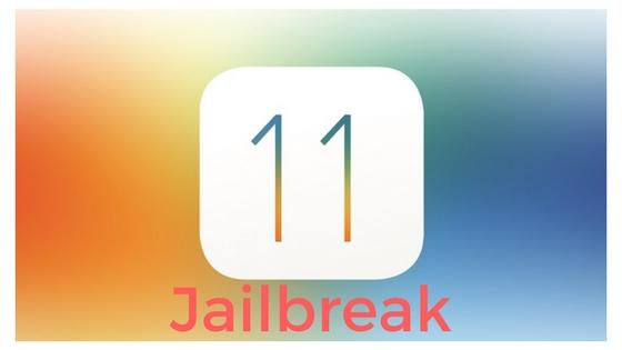 İOS 11.3 Jailbreak Nasıl Yapılır?