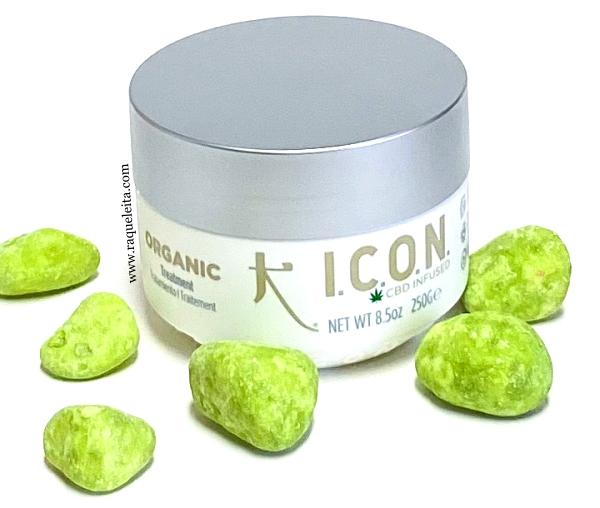 mascarilla-icon-organic-cbd
