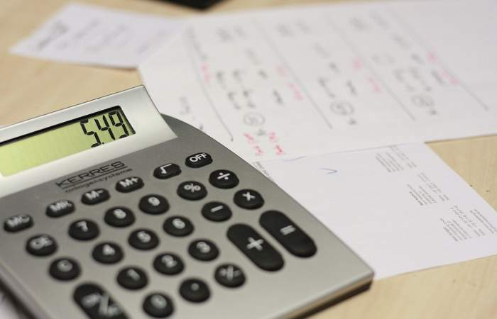 Calcular PIS PASEP abono salarial
