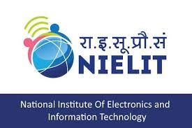 NIELIT Chandigarh Jobs,latest govt jobs,govt jobs,Faculty jobs