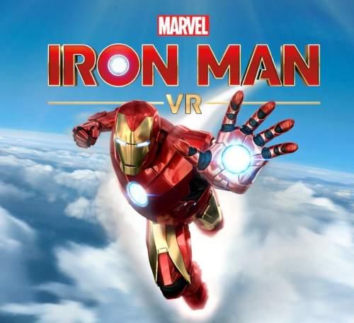 Review Film Marvel untuk Kamu Fans Iron Man