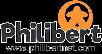 http://www.philibertnet.com/en/