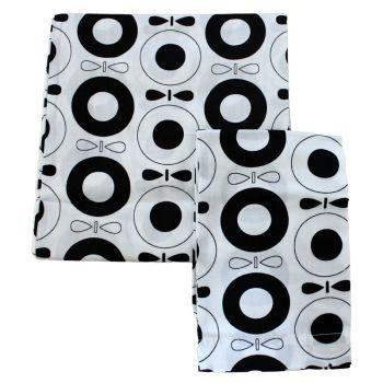 katvig sengetøj Katvig   de bedste tilbud og udsalg finder du her: Katvig sengetøj  katvig sengetøj