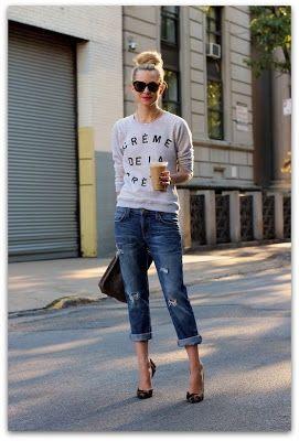 Dea'TwilightZone - calça jeans feminina comprar