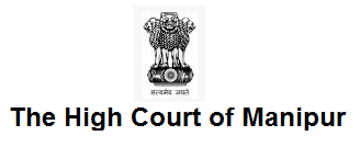 high-court-manipur-recruitment