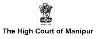 high-court-manipur-recruitment
