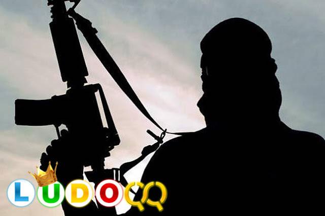 Tertangkapnya 2 Terduga Teroris di Bekasi dan Peran Mereka
