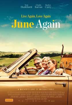 June Again (2020)