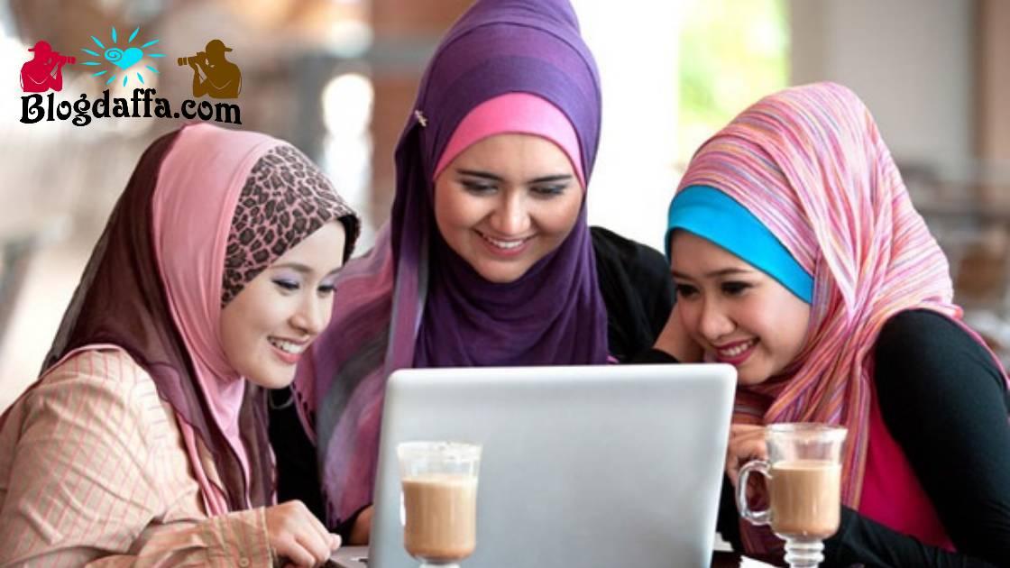 Panduan Investasi Reksadana Syariah